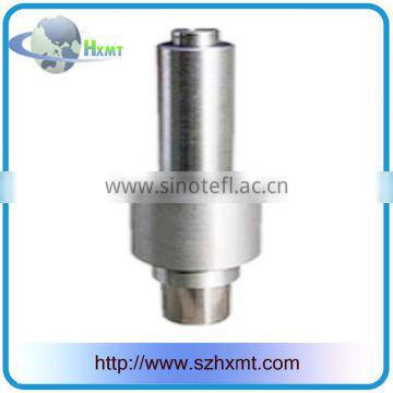 Precision machining custom made Turning stainless steel bike parts
