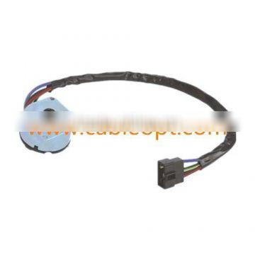 Auto Ignition Cable switch for Mitsubishi PS100 4P MB098750