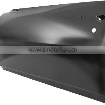 DOOR SHELL 68 LH for CV CAMRO/F-BIRD
