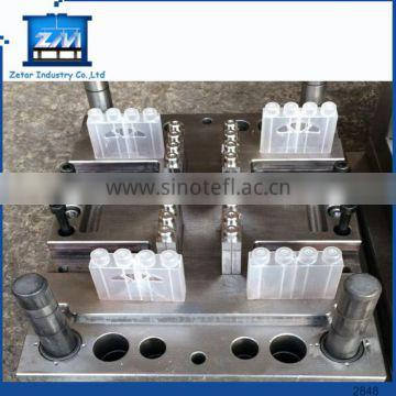 Household Product Plastic Injection Overmolding Maker