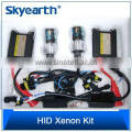Factory Direct Wholesale 35 watt hid xenon kit hid xenon kit 60000k