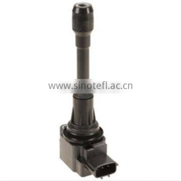 High Quality Auto Spare Ignition Coil 22448-1KT1A 22448-1KT0A