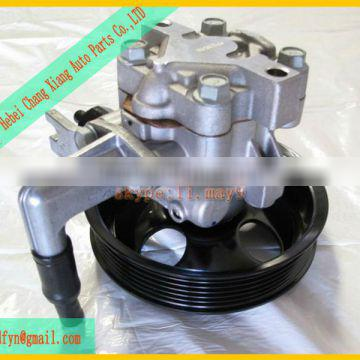 Power steering pump For Hyundai Accent 1.5 CRDI 2004 571002P000