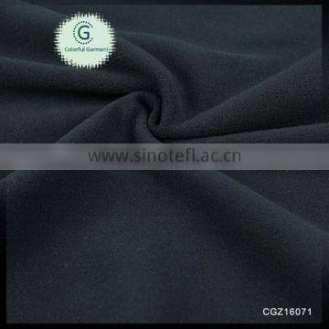 2016 Fashion Knit heavy weight sweaters fabric manufacturer