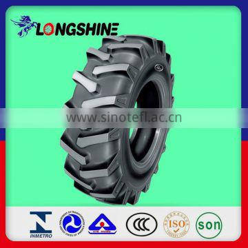 Agriculture Product Tractor Tires