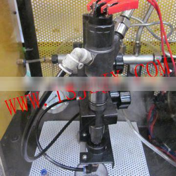 Common Rail System Test Bench pump tester
