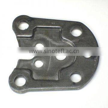 High quality decorative stamping