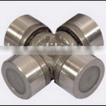 Universal joint/U joint Cross/Universal Joints/Universal joint Cross/Cardan joint