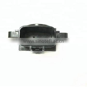 TPS Throttle Position Sensor For 95-96 Ni-ssan S-entra 200SX OEM A71-601 T00 16260-41B00