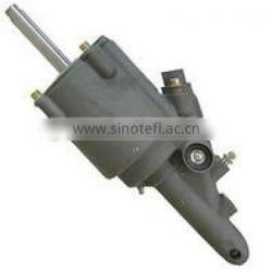 clutch booster1668501,1671953 for volvo
