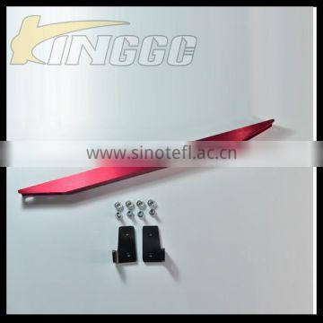 EK Racing Car Colored Lower Control Arms For Sale