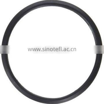 Auto Engine Coolant Thermostat Gasket Seal 16325-62010 FOR LEXUS