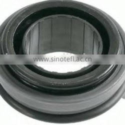 3151600571 Kia Clutch Release Bearing for cars