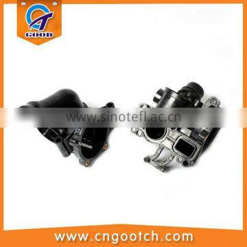 Manufacture Plastic Injection Moulding Products , Plastic Injection Moulding Mass Production