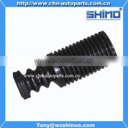 FR DUST CAP FOR CHERY A21,CHERY ATUO PARTS,A21-2901033,WHOLESALE SPARE PARTS FOR CHERY
