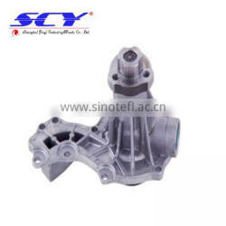Good water pump assembly Suitable for AUDI V-Ws 026121005A 026121005C 026121005E 026121005G 026121005H 068121005A 037121005C