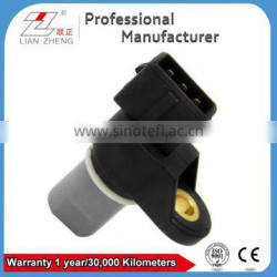 Auto Engine Crankshaft Position Sensor S11-1005117 KR2804 S111005117 for CHERY QQ