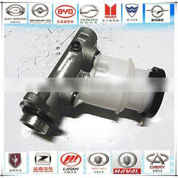 the brake master cylinder TFRSCZB for Pickup