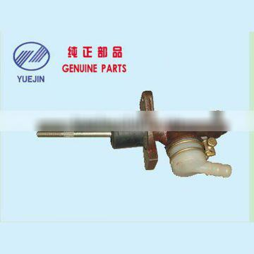 clutch pump upper for Yuejin truck auto parts/truck spare parts/Clutch pump upper for JAC
