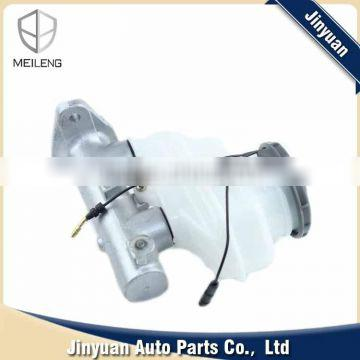 Auto Spare Parts of 46100-S4K-A01 Brake Cylinder Master for Honda for ACCORD for CIVIC for JAZZ/VEZEL