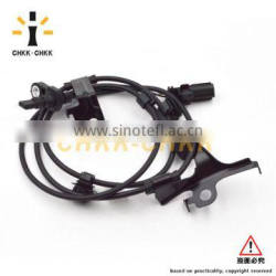 2008-2013 Front Right ABS Wheel Speed Sensor OEM 89542-0D030