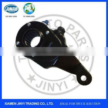 BRAKE ADJUSTER USE FOR BENZ REAR AXLE WITH FORGING QUALITY