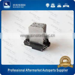 Replacement Parts For Optra/Laccti Models After-Market Blower OE 96327381/47887498