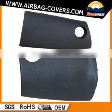 spiral cable sub-assy clock spring SRS cover offer most kinds of car airbag cover