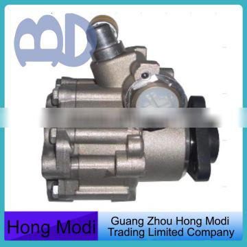 wholesale high quality Power Steering Pump For AUDI A4 8D0145156F