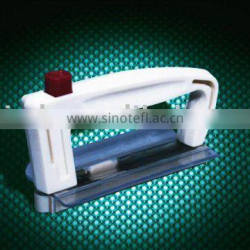 NT series fuse handle(Fuse puller,fuse carrier)