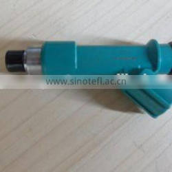 OEM 23250-31060 Toyota Spare Parts Fuel Injector for Hilux/Land Cruiser