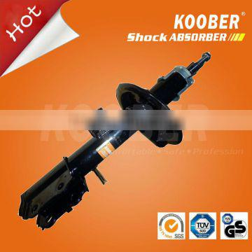KOOBER shock absorber for SUZUKI TIANYU SX4 4160175K00