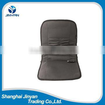 New Car Seat Cushion Heated Switch Type Cigarette Truck 12V HEAT pad with Low Price