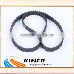 Rubber belt toothed for Mitsubishi