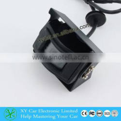 Universal 12V reverse truck / bus camera, vehicle camera XY-04