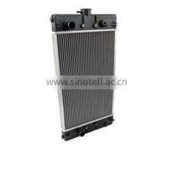 New Generator Spare Parts Radiator U45506580 For Engine 404D