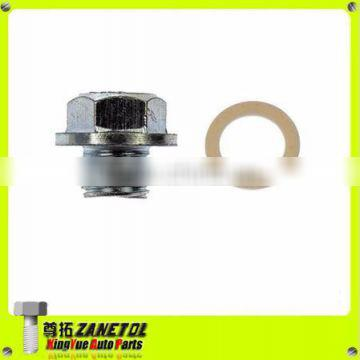 94535699 Dil Drain Plugs For Chevrolet Aveo