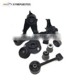 Wholesale China Factory Price Engine Mount For Japan Car Accessories For Toyota Suzuki Hyundai