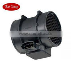 MAF Mass Air Flow Sensor For Auto 5WK97012