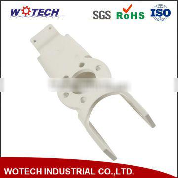 metal stamping machine components