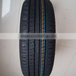Chinese factory good quality car tires 205/50 R16 215/55 R16 225/45 R17