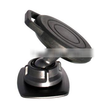 Universal Windshield/Dashboard Car Magnetic Holder for Mobile Phone