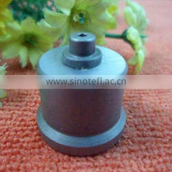 A type Delivery Valve A45 131110-6420 for Auto diesel engine