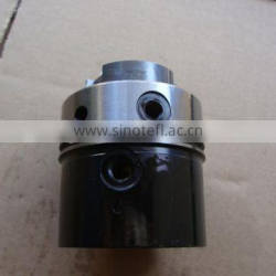 DPA PUMP ROTOR HEAD 7139-764S