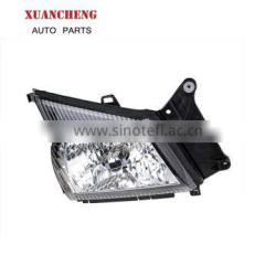 accessories LAMP assembly 8-98053915-0/8980539150 for isuzu