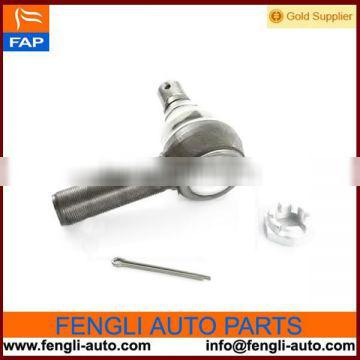 Good price 04833829 Tie Rod End for IVECO Trucks steering system
