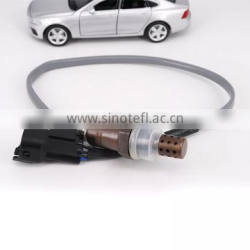 Hengney high energy 18213-80J00 234-9033 For SX4 2.0L 2007 2008 2009 oxygen lambda sensor