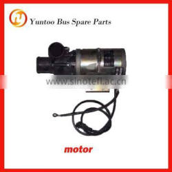 3737-00001 WP5000(75W,5000Lh) water pump for bus engine in Tanzania