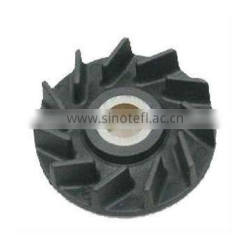 Water Pump Impeller08 of Plastic Part