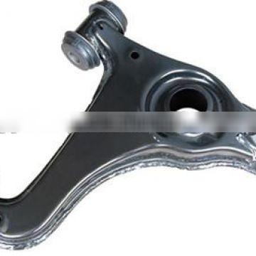 Front, Upper Track Control Arm Use For MERCEDES C-CLASS W210 2103309107
